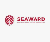 英国Seaward