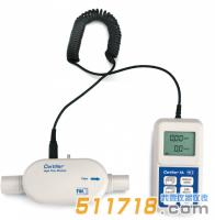 美国TSI 4070呼吸机分析仪