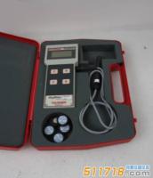 英国DIVERSE MF300Fe+铁素测量仪