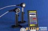 美国International Light ILT2400+XSD340B 辐照计/照度计