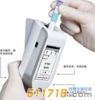 美国3M Clean-Trace ATP LM1荧光检测仪