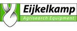 荷兰Eijkelkamp仪器仪表
