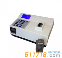 澳大利亚NI Cropscan 2000F近红外面粉分析仪