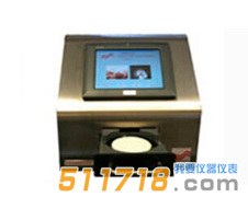 澳大利亚NI Series 3000近红外食品分析仪