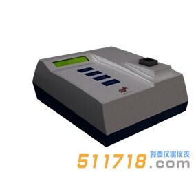 澳大利亚NI Series 1000型酒精分析仪/水分分析仪/脂肪水分分析仪