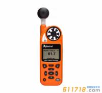 美国NK5400(Kestrel 5400)热应力气象仪