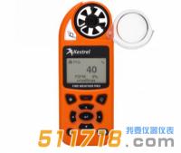 美国NK5500FW(Kestrel5500FW)火险气象仪