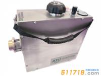美国ATI TDA-5D气溶胶发生器