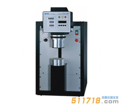 美国ATI TDA-100P自动过滤器测试仪