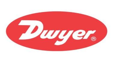 美国Dwyer仪器仪表