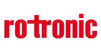 瑞士ROTRONIC