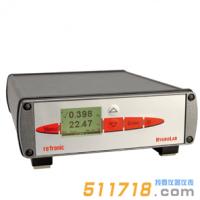 瑞士ROTRONIC HygroLab C1-SET-40水分活度仪套装