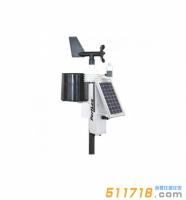 美国RainWise PVmet 330太阳光伏智能监测系统