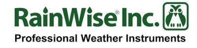 美国RainWise仪器仪表