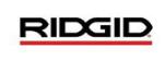 美国RIDGID