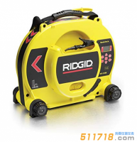 美国RIDGID ST-33Q信号发生器