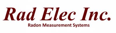 美国Rad Elec仪器仪表