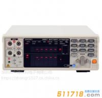 日本HIOKI(日置) BT3561电池测试仪