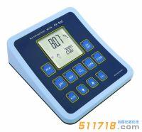 艾勒特CX-505台式多参数水质分析仪