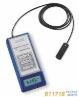 德国QUART didoEASY++ MR型多功能X线机诊断计量仪