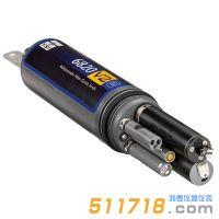 美国YSI 6820/6920型多参数水质监测仪