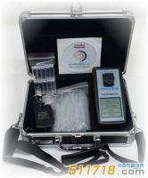 美国Amiscience BactTest细菌检测仪