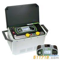 德国美翠 MI3295接地装置特性参数测量系统