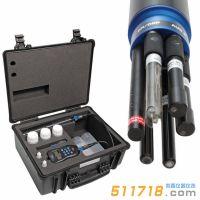英国Aquaread AP-5000水质仪