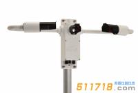 英国Biral SWS-250能见度仪和天气现象仪