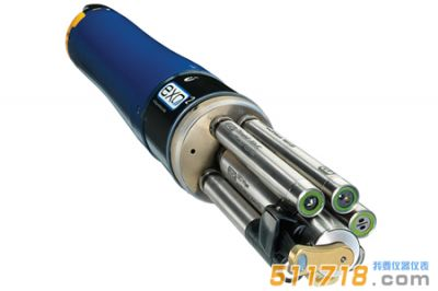 美国YSI EXO水质监测平台