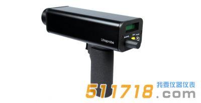 美国UE UP500/UP550超声波探测仪