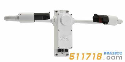 英国Biral SWS-50能见度传感器