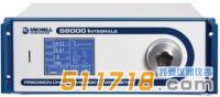 英国MICHELL S8000 Integrale冷镜式露点仪