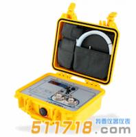 英国MICHELL MDM50简易型露点湿度仪