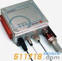 英国MICHELL Optidew高性能光学露点变送器