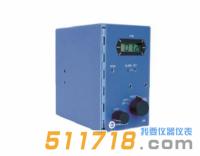 美国Interscan 4480-1999b型臭氧分析仪
