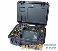 瑞典Easy-laser E710激光对中仪