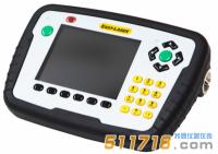 瑞典Easy-laser E910激光测平仪