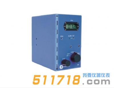 美国Interscan 4480-19.99m型臭氧分析仪
