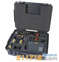 瑞典Easy-laser E940机床几何测量和校准系统