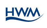 英国豪迈HWM