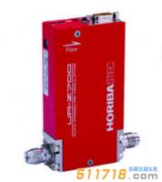 日本Horiba STEC UR-714气体质量流量控制器