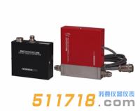 日本Horiba STEC SEC-8440D 8450D气体质量流量控制器