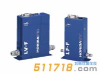 日本Horiba STEC LF/LV微小液体质量流量计/控制器