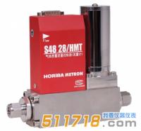 日本Horiba S48 28气体质量流量控制器