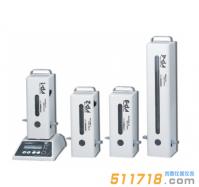 日本Horiba SF-1U高精度皂膜流量计