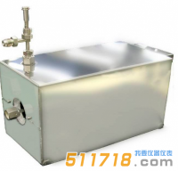 日本Horiba STEC LE系列高温大流量液体汽化器