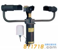 英国Biral VPF-750能见度/天气现象仪
