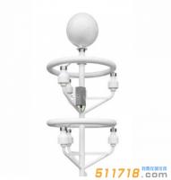 英国Biral BTD-350雷电探测仪