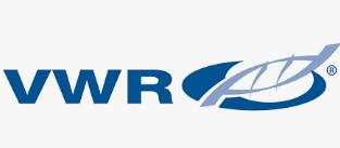 美国VWR仪器仪表